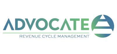 Advocate Revenue Cycle Management Logo