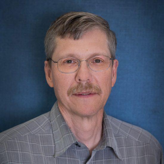 Anthony J. Skiptunas III, DO