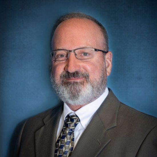 Brian D. McInroy, MD