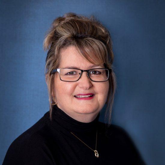 Christine A. Gouldy, MD