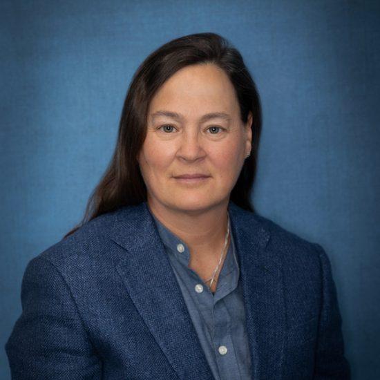 Elizabeth A. Bergey, MD