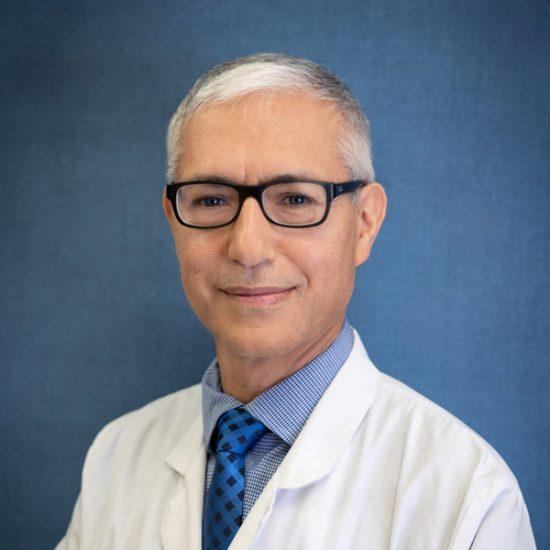 Elias S. Najem, MD