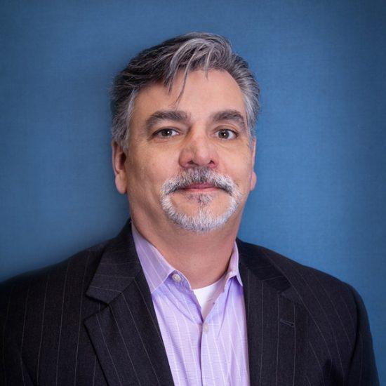 Fred M. Moeslein, MD