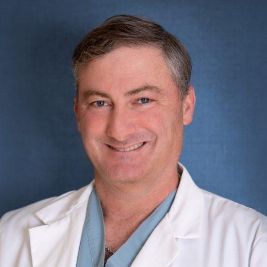 Jay D. Goodman, MD