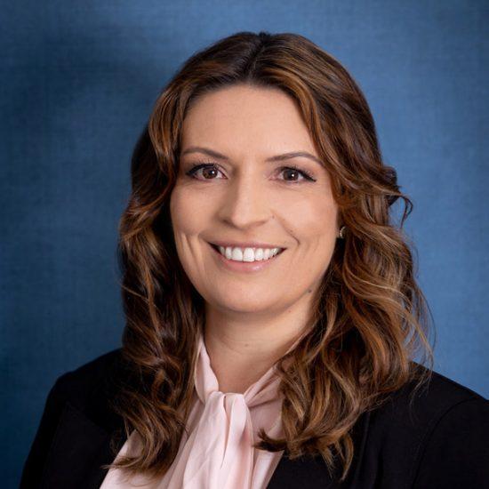 Michelle Cacek, DO