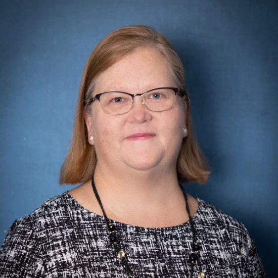 Patricia A. Barry-Lane, MD, PhD