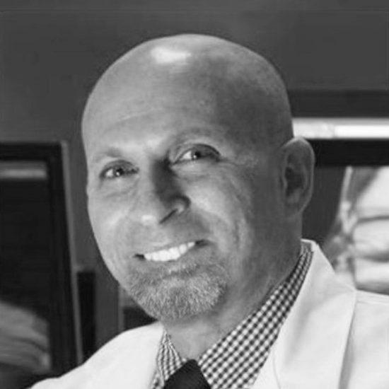 Physician Brett Prywitch, MD