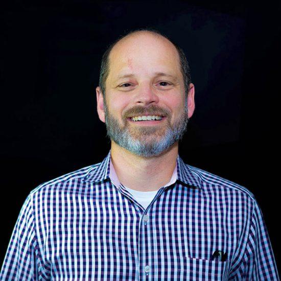 Physician Chad W. Coeyman, DO