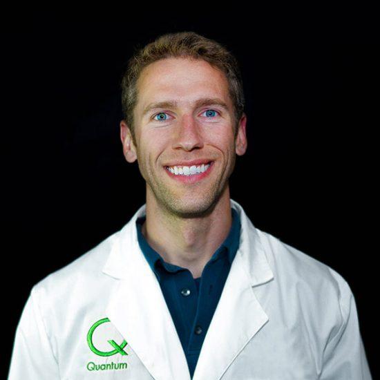 Physician Jonathan R Enterline MD