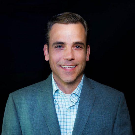 Physician Kenneth L. Jusko, DO