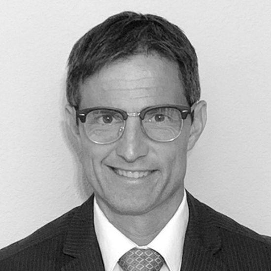 Physician Michael J. Gabe, MD