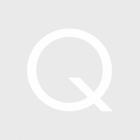 Quantum Physician Profile Image Placeholder