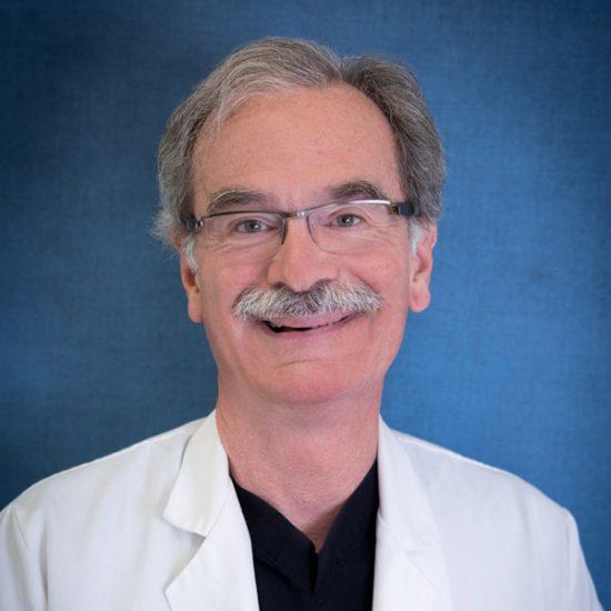 Robert M. Springer III, MD