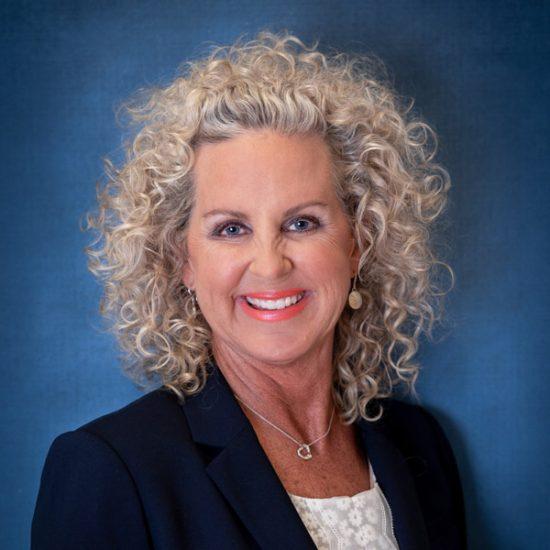 Tamra L. Heimert, MD