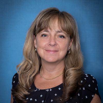 Tara Evans