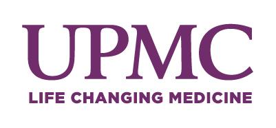 UPMC Life Changing Medicine Logo