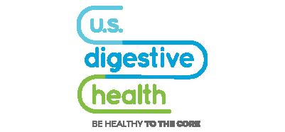 US Digestive Health Logo